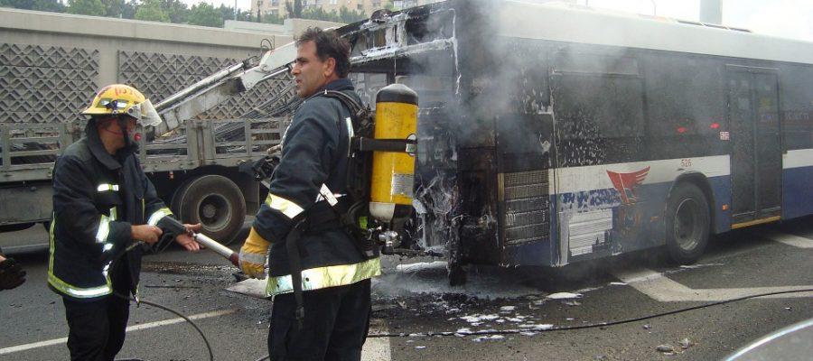 bus-72213_960_720