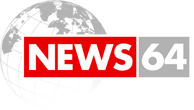 cropped-News64-transparent-cropped-small-1.png