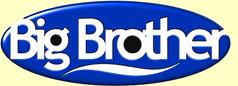 International_Logo_of_Big_Brother