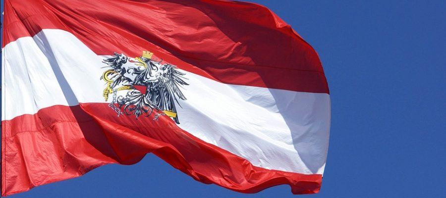austria-1067521_960_720