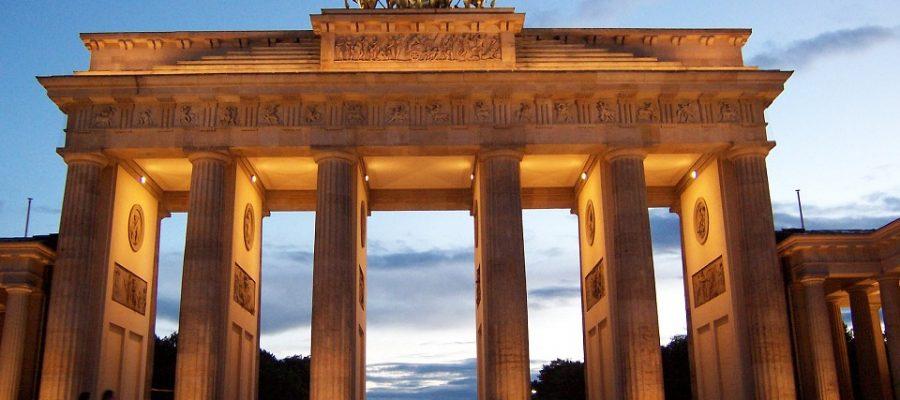 berlin-brandenburg-gate-928816_960_720