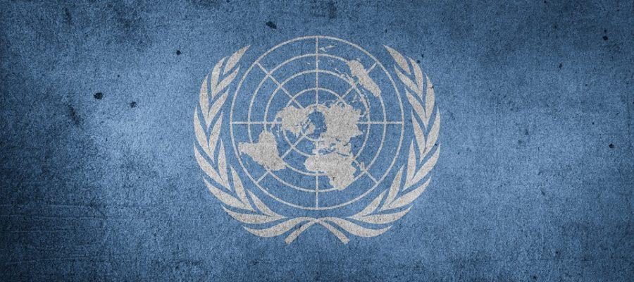 united-nations-1184119_960_720