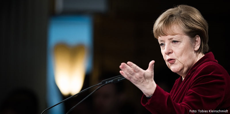 Angela_Merkel_Security_Conference_February_2015