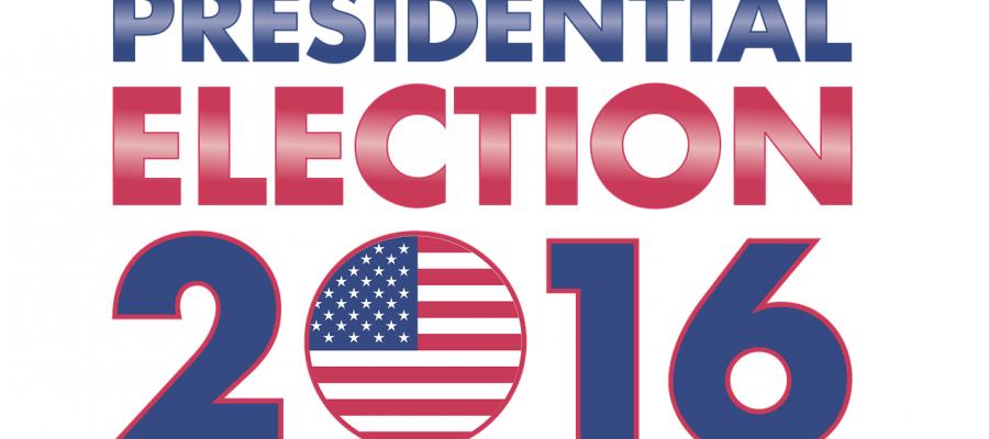 US-presidential-1311753_960_720