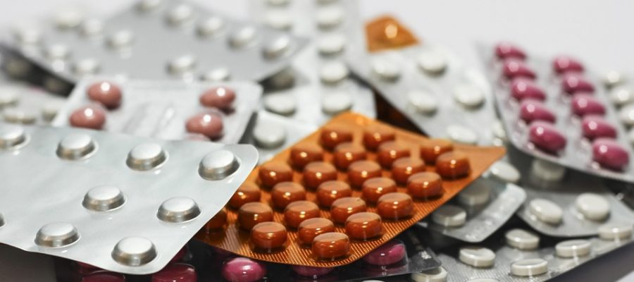 medications-342474_960_720
