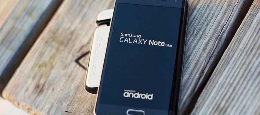 samsung-galaxt-note-edge-1283897_960_720