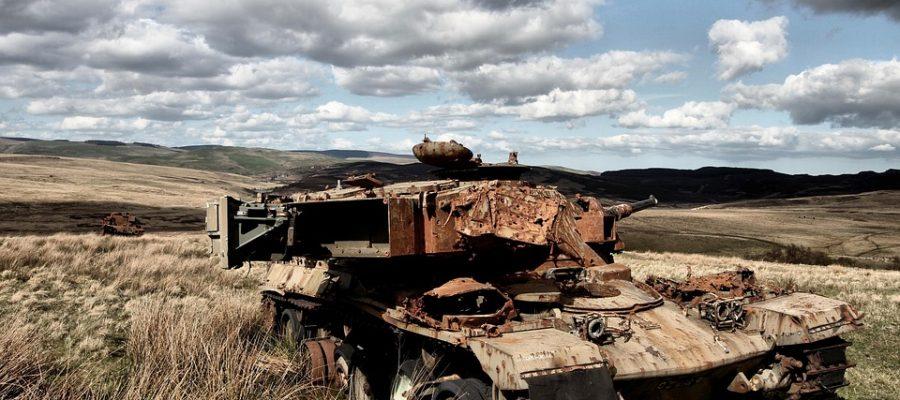 war-tank-1063757_960_720