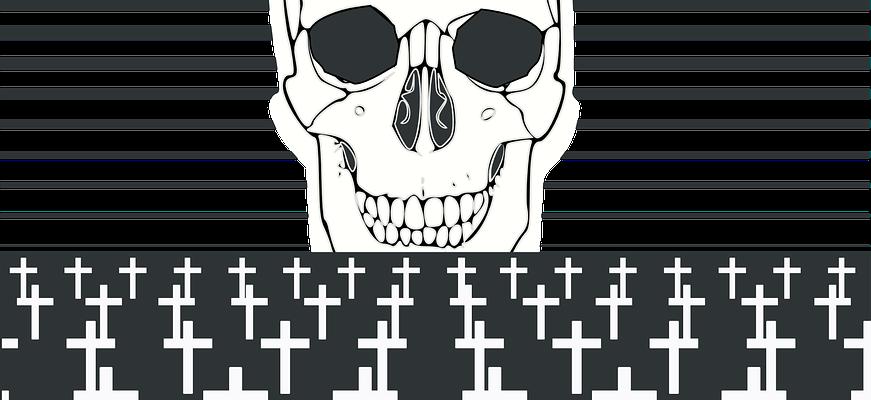 cemetery-147877_960_720