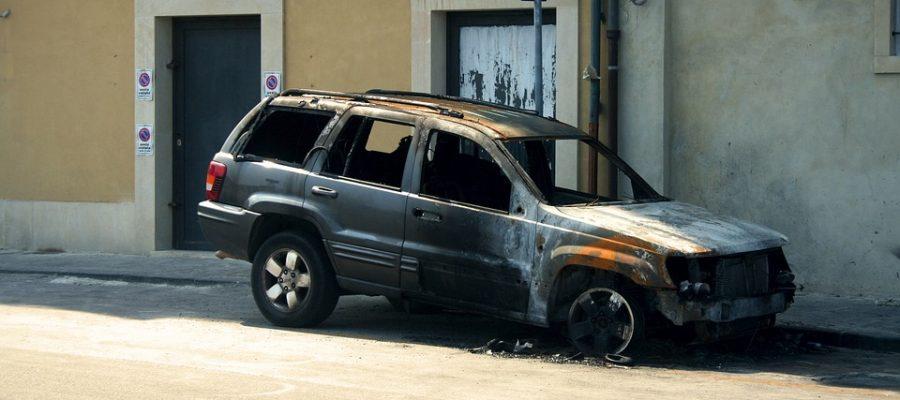 exploded-car-1528643_960_720