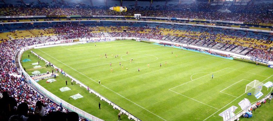 football-stadium-181457_960_720