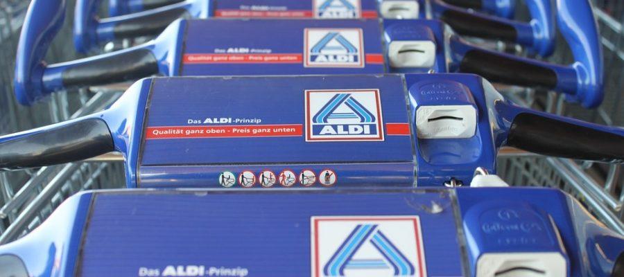aldi-1658880_960_720