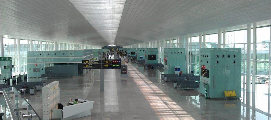 airport-872482_960_720
