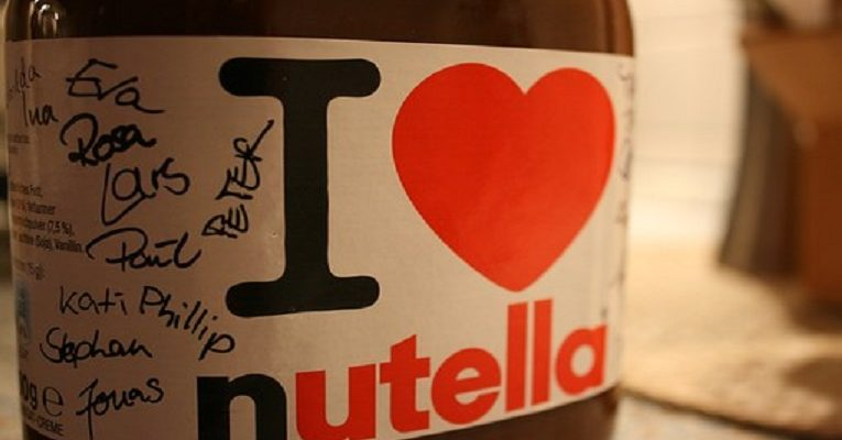 nutella-754483__340