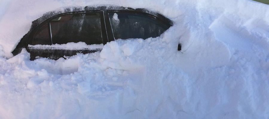 snow-1275218_960_720