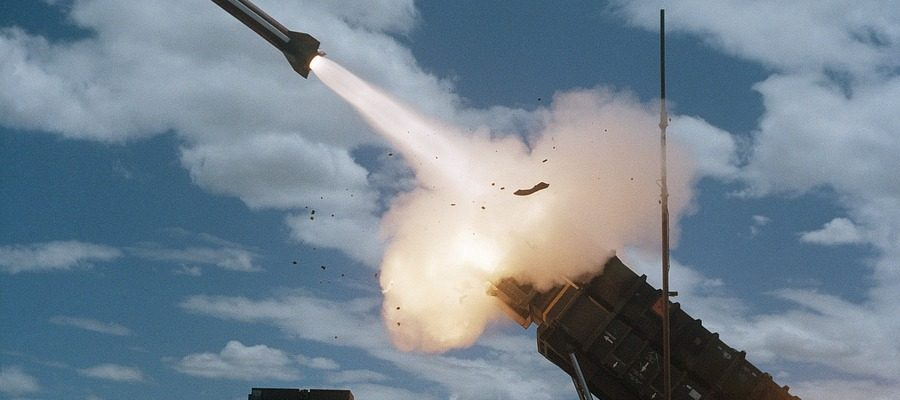 war-rocket-eapon-999_960_720