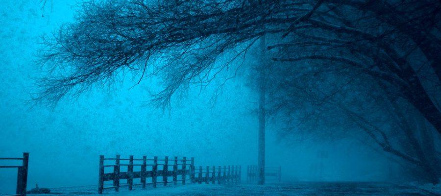 winter-1732882_960_720