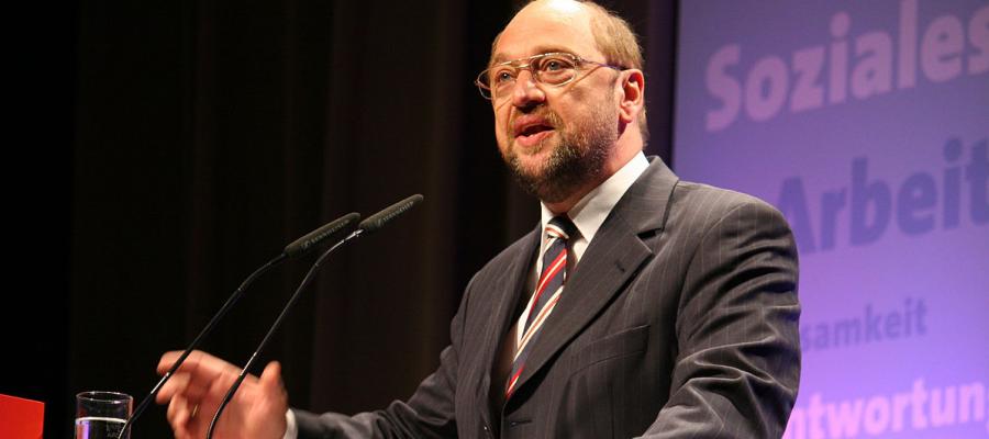 Martin-Schulz-mit-Quelle