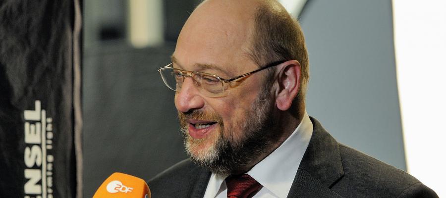 Martin-Schulz-mit-Quelle2