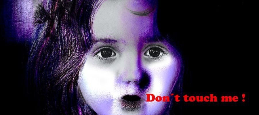 abuse-child-1223678_960_720 (1)