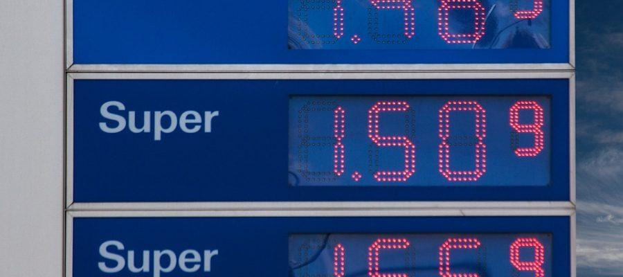 fuel-gasoline-prices-206098_960_720
