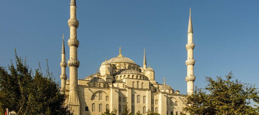 moschee-turkey-1357186_960_720
