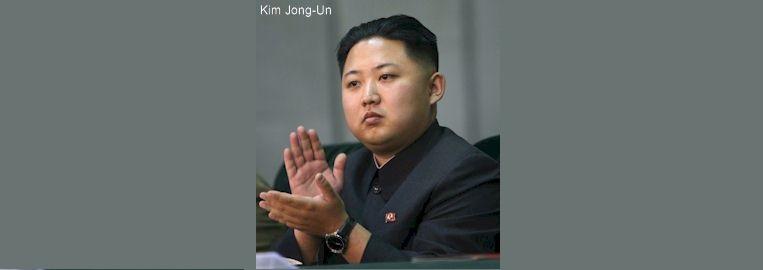 north-korea-kim-jon-un
