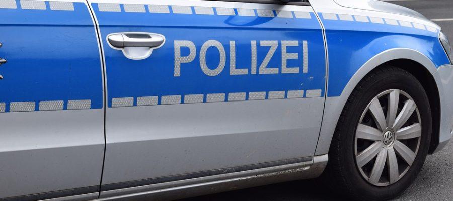 police-1667146_960_720