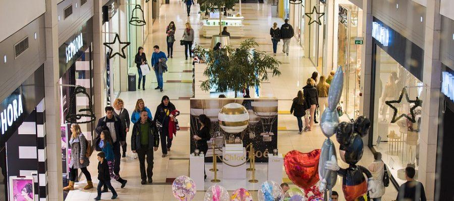 shopping-562616_960_720