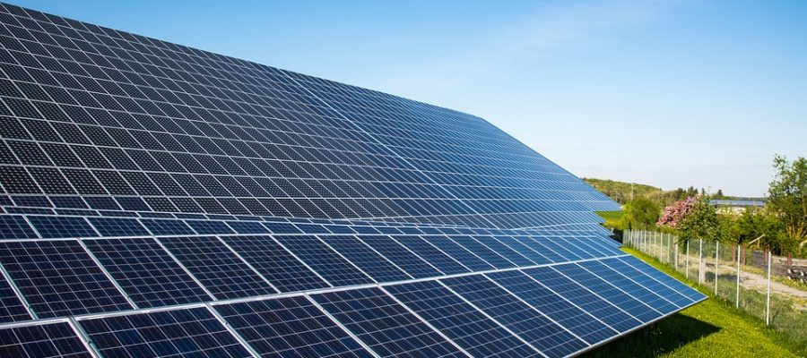 solar-cells-491701_960_720