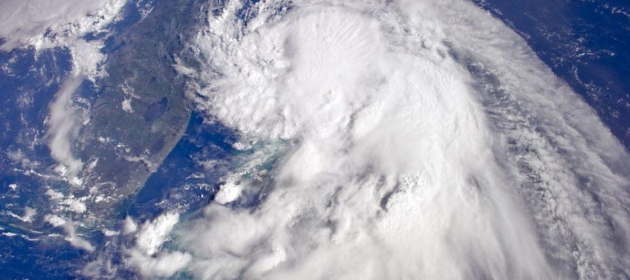 storm-916481_960_720