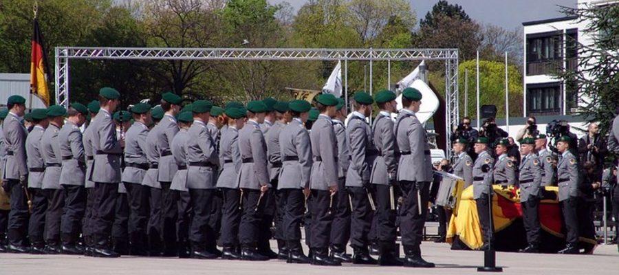 Bundeswehr-1339306__340