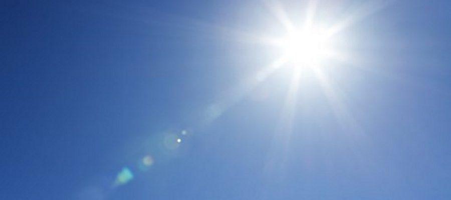 sun-2393743__340
