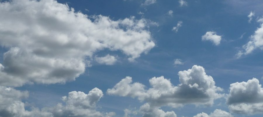wetter_clouds