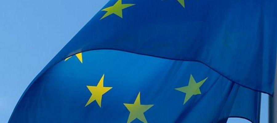 eu flag-2608475__340