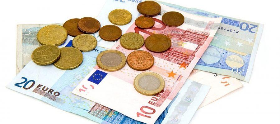 money_euros