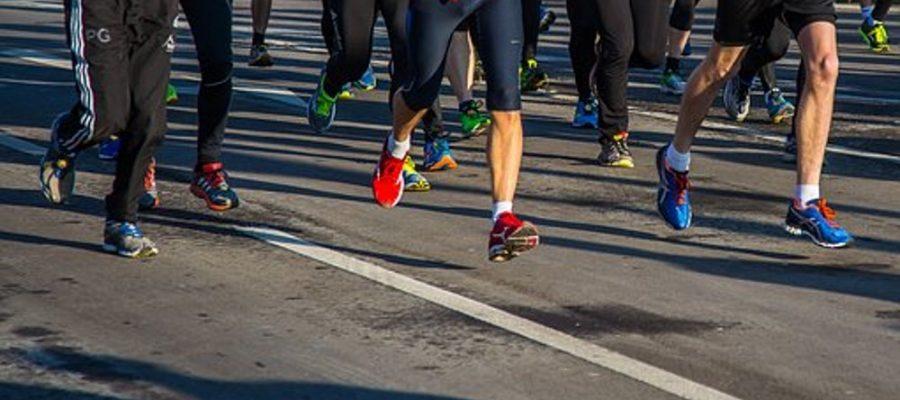 running-1944798__340