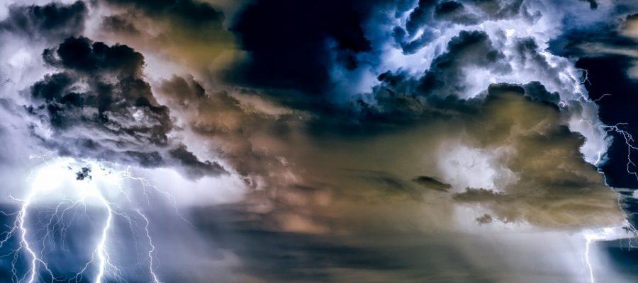 storm-california-1768742_960_720