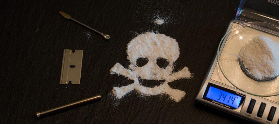 drugs-1276783_1280
