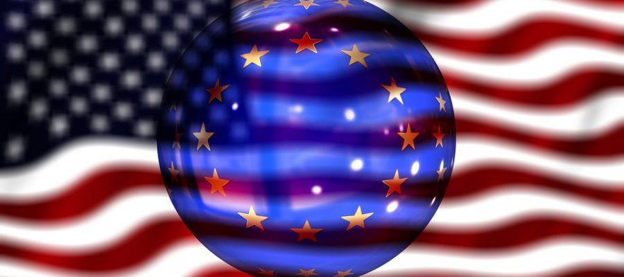 europe-1976654_960_720