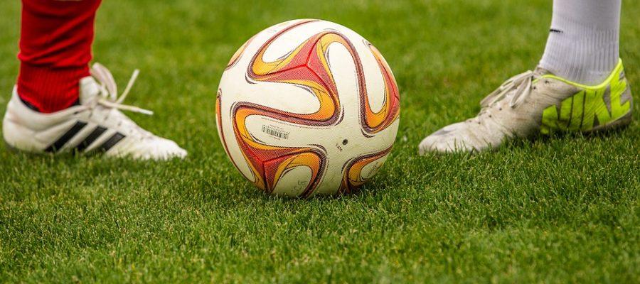 football-1350720_960_720