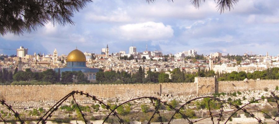 jerusalem-342813_1280