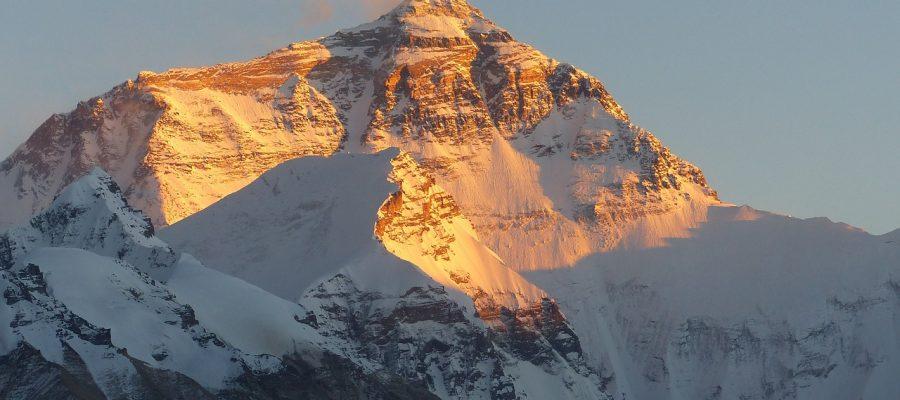 mountain-3341919_1280