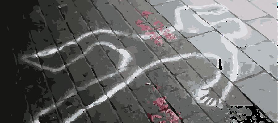 police-knife-crime-scene-30112_960_720