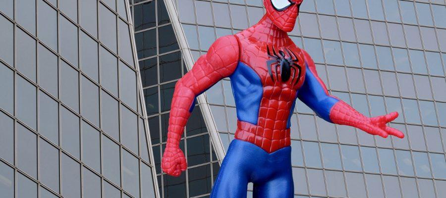 spider-man-1749191_1280
