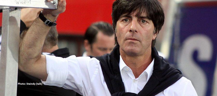 Joachim_Löw,_Germany_national_football_team_(07)