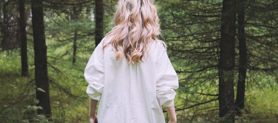 blond-1837062_1280