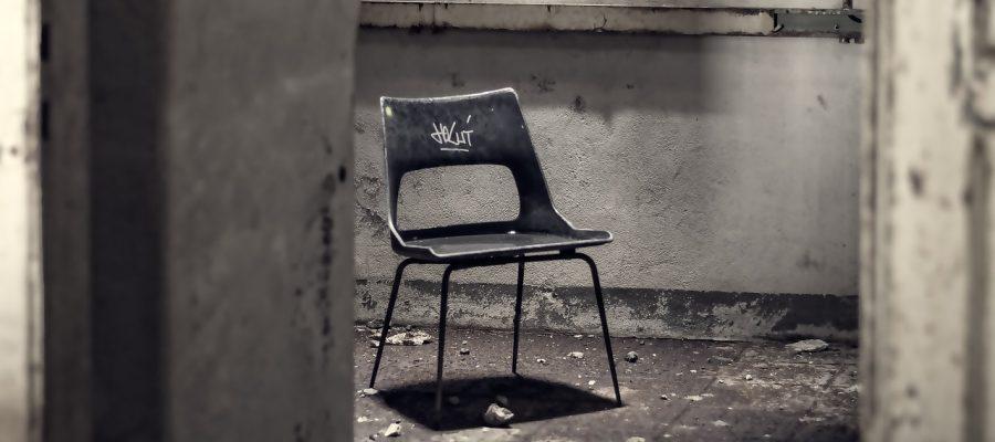 chair-2963765_1280