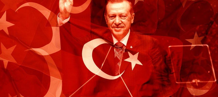 erdogan-2215259_1280