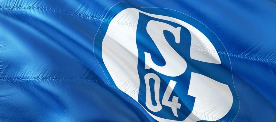 flag-2972122_1280-schalke