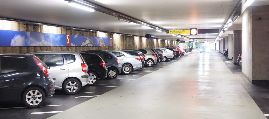 multi-storey-car-park-1271917_1280